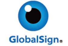 GlobalSign Celebrates 10 Consecutive Years of WebTrust Compliance