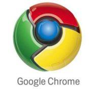 google chrome, browser, chrome, mozilla, apple, safari, UK, Uk browser