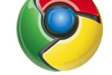 google chrome, browser, chrome, mozilla, apple, safari, UK, Uk browser