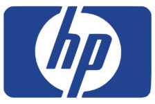 HP Announces New President & CEO
