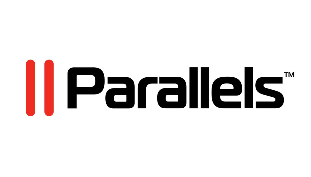 Parallels Rapidly Expands Asia-Pacific Presence