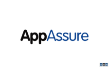 AppAssure Transforms Backup Industry