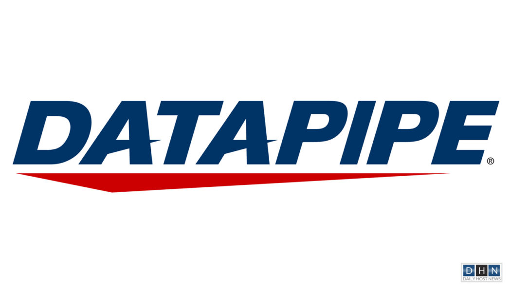 Datapipe to Start Operations in Iceland