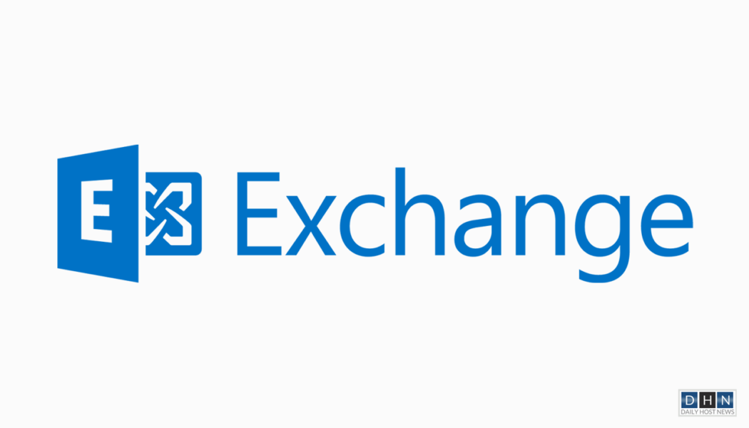 ZNetLive Launches Microsoft Exchange 2013 Hosting Services; Offers Office in the Cloud