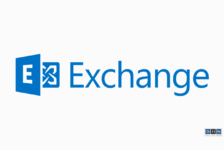 Fasthosts Internet Launches Hosted Microsoft Exchange 2013 Solution