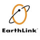 EarthLink To Acquire Part Of Synergy Global Solutions