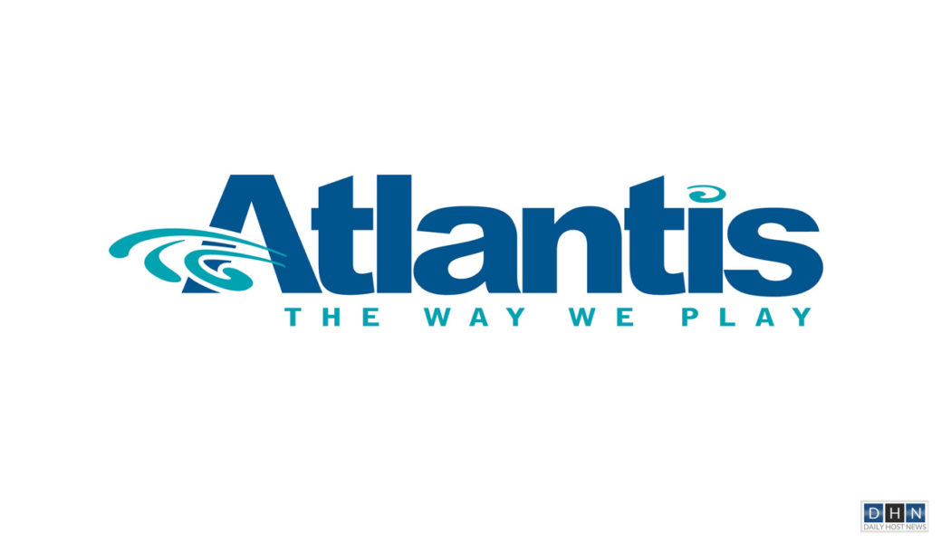 Reaching Out: Atlantis Computing Expands VDI Solution Partner Program
