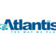 Atlantis Computing Recognized For Its Outstanding Services