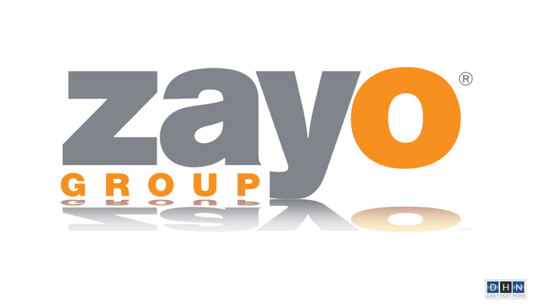 Zayo Group Set to Acquire 360networks