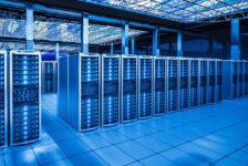 Data Center Power Analysis: Fujitsu's Solution