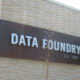 Data Foundry Opens Texas 1 During Its 17th Anniversary