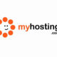 Myhosting.com Customers To Get Free Search Advertising Credits