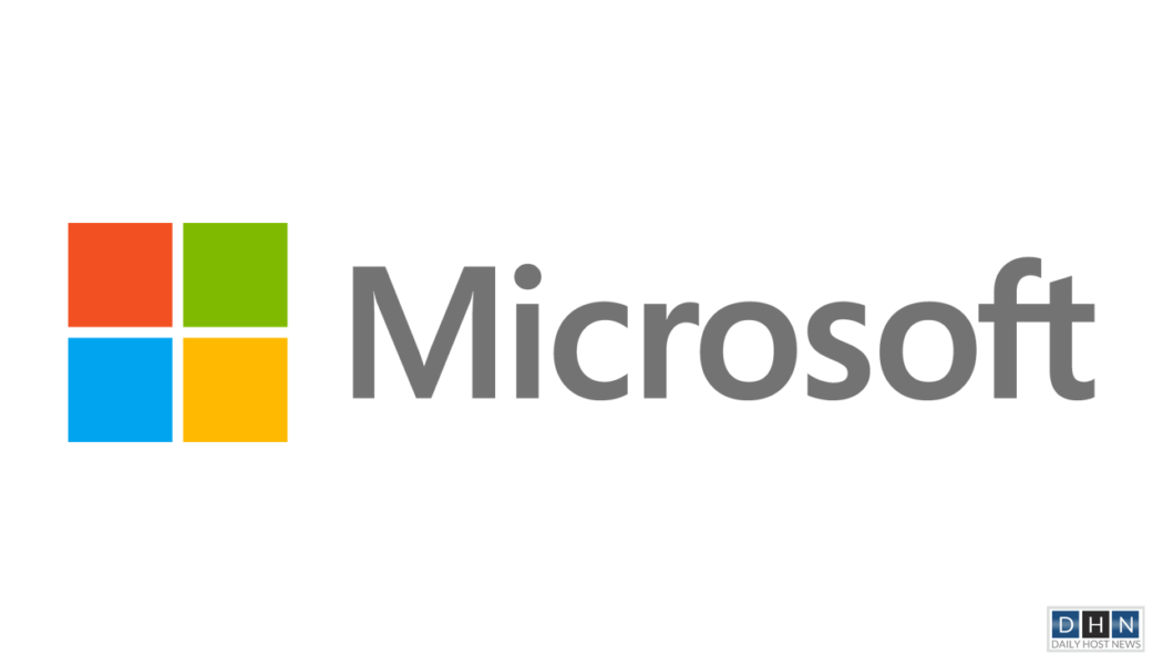 Microsoft to have an Exclusive Speaking Session on Office 365 at  ZNet Partners' Summit 2013
