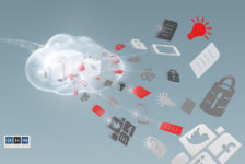 Oracle to Offer Public Cloud
