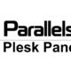 Parallels Plesk Panel 10.3 Introduces Web Presence Builder