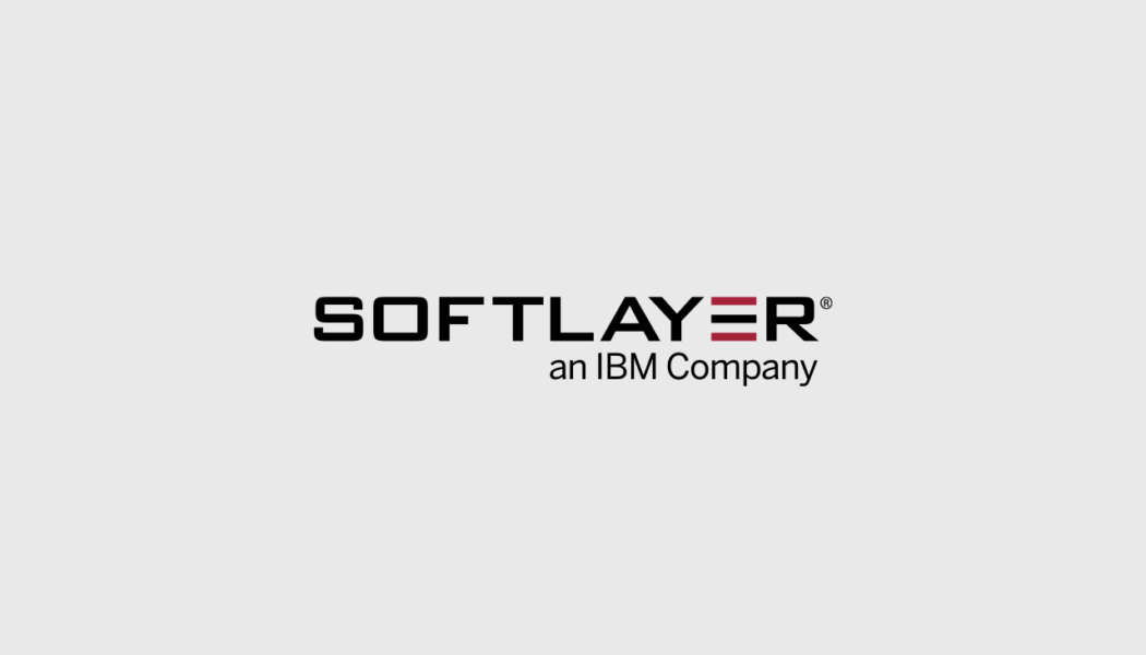 SoftLayer Debuts Operations in Europe