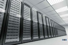 Understanding Virtual Premium Servers and their Advantages over Shared and Dedicated Servers