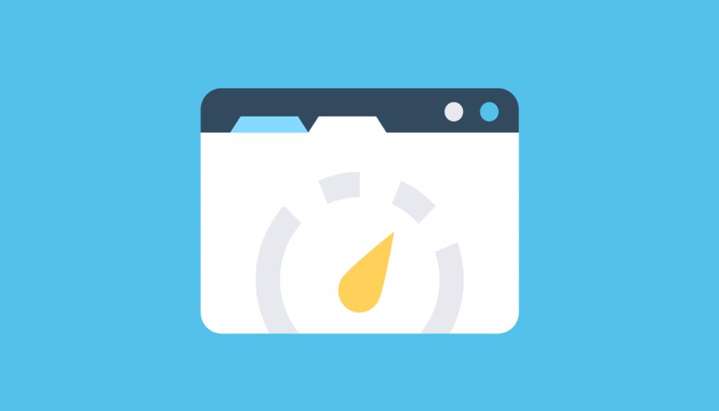 Yottaa Unveils Site Speed Optimizer