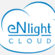 ESDS Launches ENlight–Its Intelligent Cloud Hosting Platform