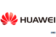 Huawei Launches ESpace Cloud Contact Center Solution