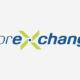 CoreXchange :Colocation Services Now Online