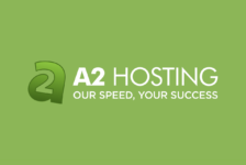 A2 Hosting Announces 5-Day Cyber Monday Discount Event