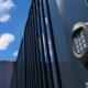 Heart Internet Introduces Customizable Cloud Virtual Servers