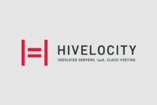 Hivelocity Introduces New Portal MyVelocity To Customers