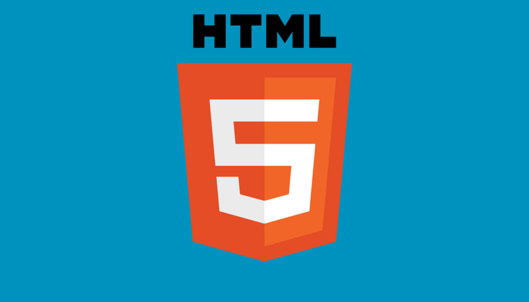 Adobe To Shift Attention To HTML5