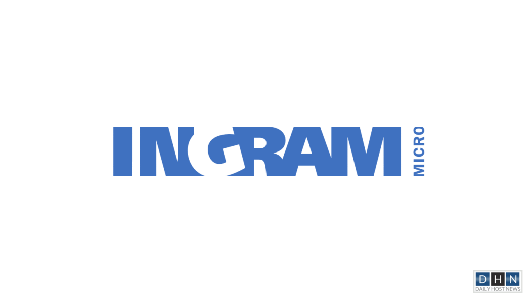 Ingram Micro And Rise Collaborate To Take Resellers Into The Cloud