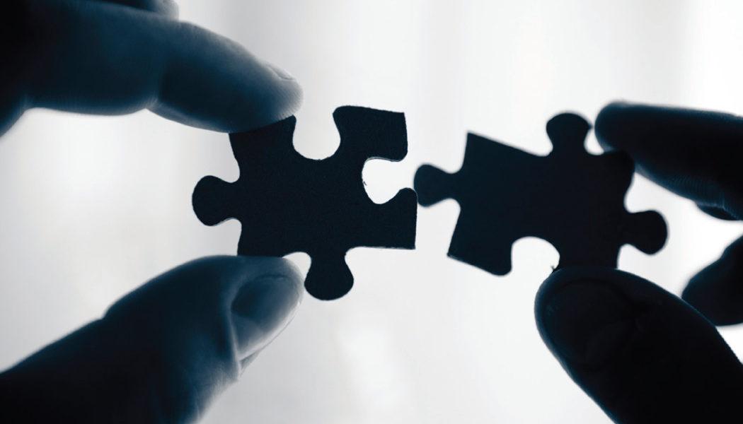 DiscountASP.NET And Telerik Extend Their Partnership