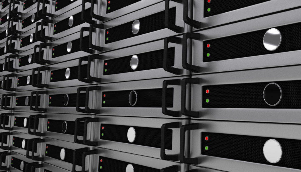 GlowHost Announces Major Upgrades To Reseller Hosting Program