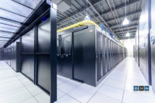 Phoenix NAP Launches New Virtual Private Data Center
