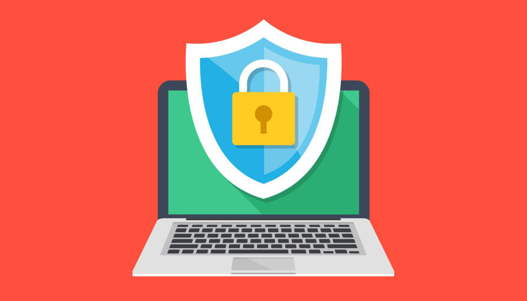 Five Things Every Consumer Should Know When Comparing Antivirus Software