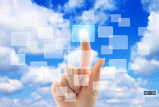 Cloud Computing Association Promotes Cloud Industry
