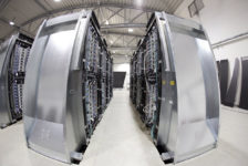 Amazon launches Brazil data centers