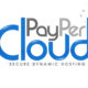 PayPerCloud Adds Free Branding To Its Exchange Hosting Partner Channel