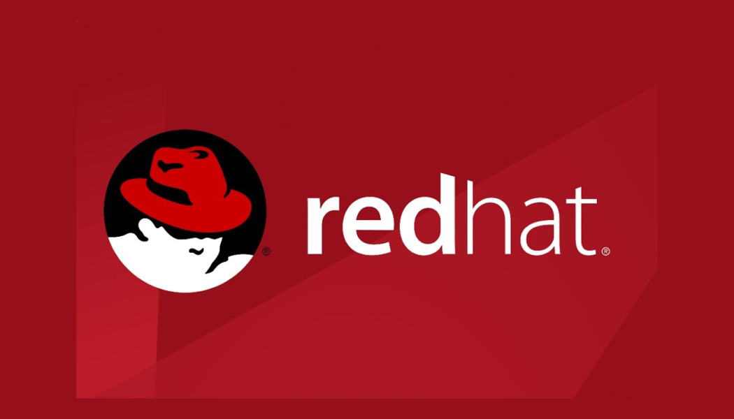 NetHosting Supports Red Hat Enterprise Linux 6.2 On Cloud