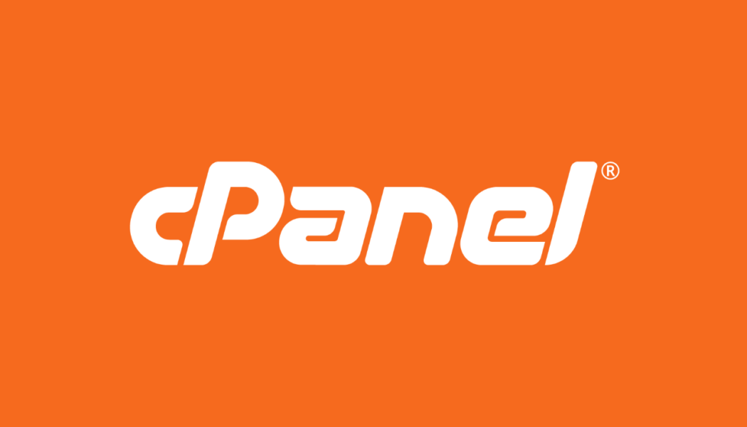 cPanel Announces cPanel Certification Program At cPanel Conference 2011