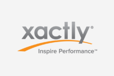 Xactly Launches Its New IPad App On Salesforce.com's AppExchange Mobile