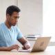 AdLift Partners With Website Creator – DudaMobile