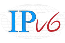 Internet to deploy IPv6 from June 6,2012