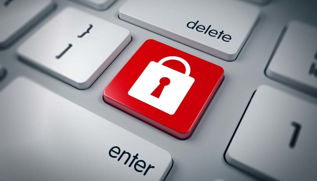 Hard Drive Copy and Data Security Management Become New Handy Backup Hit Opportunities