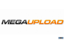 Shut down of Megaupload – Has the fight against SOPA lost its meaning?