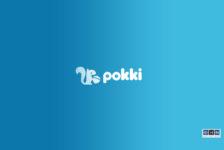 Pokki renovates desktop experience