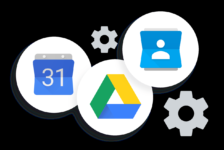 Google Apps and LevelCloud Join Forces