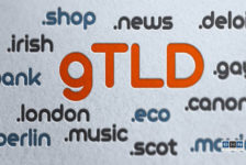 New gTLD, new possibilities.