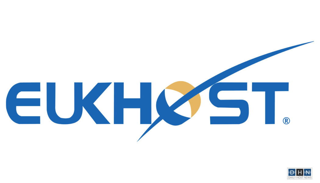 Intelligent, Auto-Scalable Cloud Platform 'eNlight' by Eukhost Ltd.