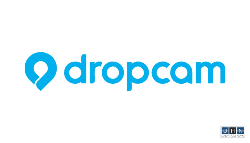 Dropcam Uses Cloud to Keep an Eye on Users' Homes