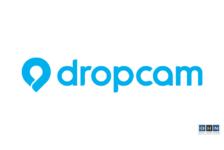 Dropcam Uses Cloud to Keep an Eye on Users' Homes